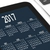 Webinar! Procurement 2017: Big Trends & Predictions – Register Now!