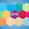 Ardent Partners: Procurement's Big Trends in 2018