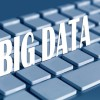 How Source-to-Settle Solutions Manage (and Leverage) Big Data – Supply Risk Management