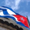 What Diplomatic Relations with Cuba Could Mean for Chief Procurement Officers