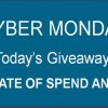 CPO Rising's Cyber Monday Giveaway: The State of Spend Analysis