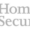 DHS Procurement: Securing the Homeland, One Purchase at a Time