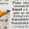 Procurement Fraud – An Issue for Public and Private Enterprises