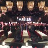 Ivalua on Air: Whirlpool, Generali Group Offer Tips for Deploying a Global Spend Management Solution