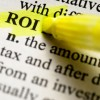 Investing in ePayables? What is Your ROI?
