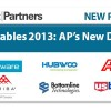 ePayables 2013: AP's New Dawn