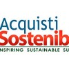 Acquisti & Sostenibilita Publishes New Sustainable Supply Chain Study