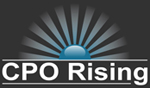 CPO RISING – THE SITE FOR CHIEF PROCUREMENT OFFICERS & LEADERS IN SUPPLY MANAGEMENT