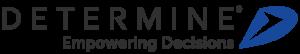 DTRM Empowering Logo