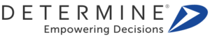 DTRM Empowering Logo