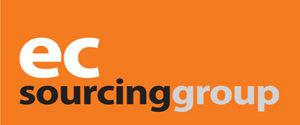 EC Sourcing master logo