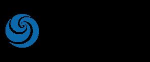 cporising-300x125-gep-logo